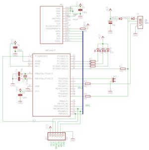 opel astra электрическая схема